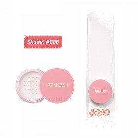 #Shade 000