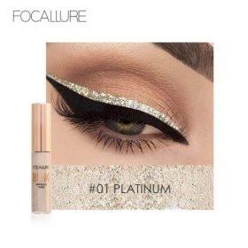 #01 Platinum