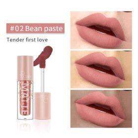 02 Bean Paste