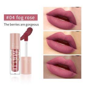04 Fog Rose