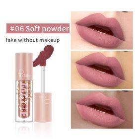 06 Soft Powder
