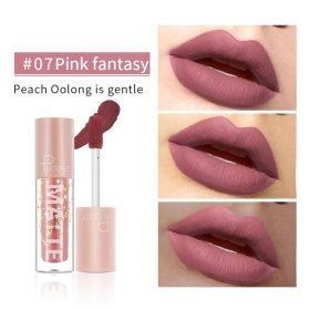07 Pink Fantasy