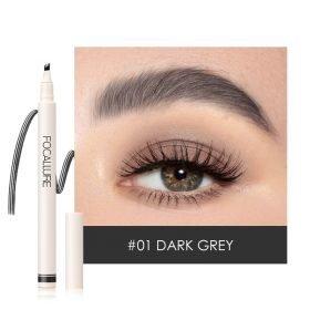 #01 Dark Grey