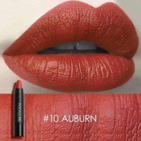 Shade-10 Auburn