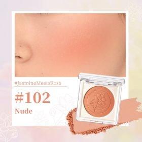#102 (Nude)