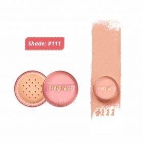 #Shade 111