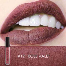 Shade 12 Rose Valet