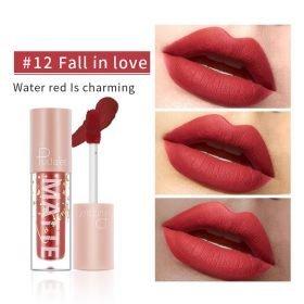 12 Fall in Love