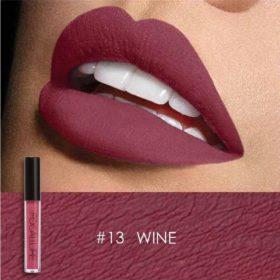 Shade 13 Wine