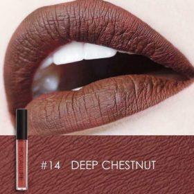 Shade 14 Deep Chestnut