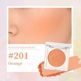 #201 (Orange)