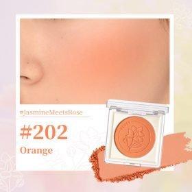 #202 (Orange)
