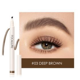 #03 Deep Brown