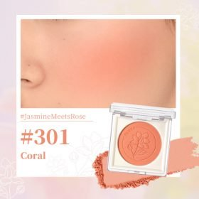 #301 (Coral)