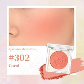 #302 (Coral)