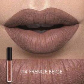 Shade 04 French Beige