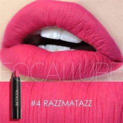 Razzmatazz - Focallure Crayon Lipstick