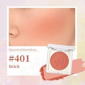 #401 (Brick Red)