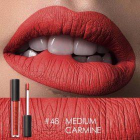 Shade 48 Medium Carmine
