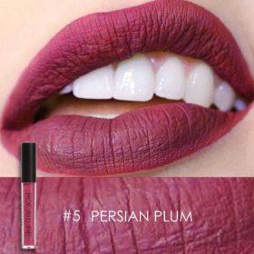 Shade 05 Persian Plum