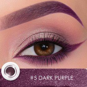 #05 Dark Purple