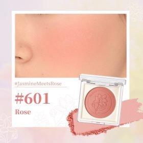 #601 (Rose)