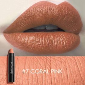 Shade-7 Coral Pink