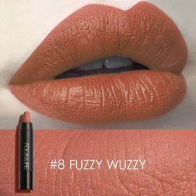 Shade-8 Fuzzy Wuzzy