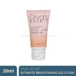 Divas-Secret-20ml