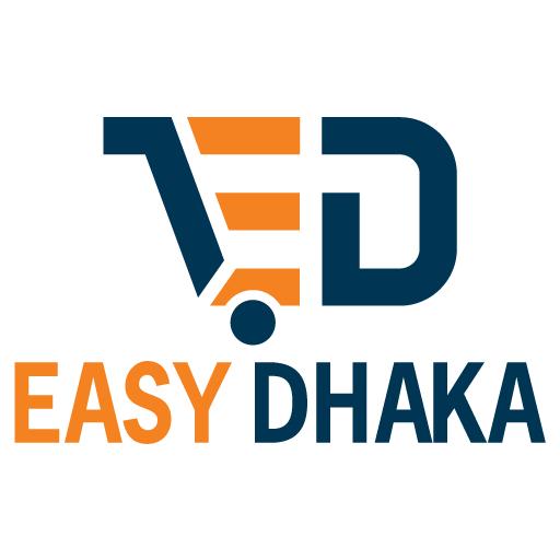 Easy Dhaka