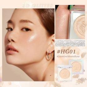 HG01 (Glitter)