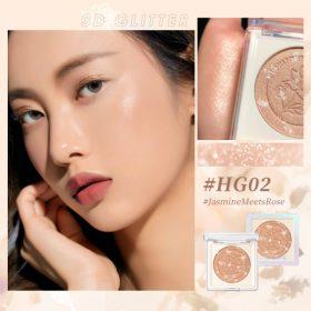 HG02 (Glitter)