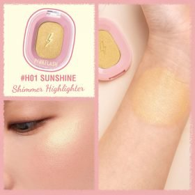H01 Sunshine