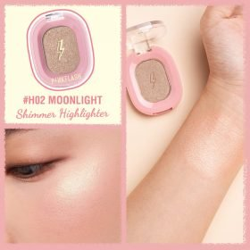 H02 Moonlight