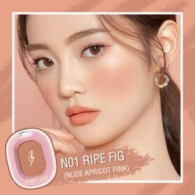 N01 - Ripe Fig (Matte)