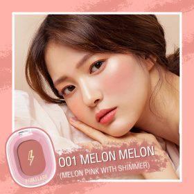 O01 - Melon Melon (Shimmer)
