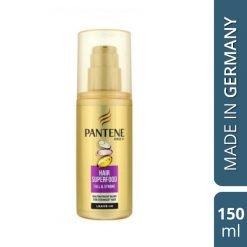Pantene Pro-V Hair Superfood Full & Strong Hair Serum