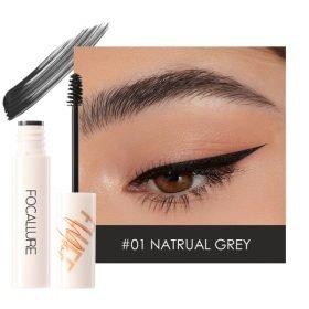 #01 Natural Grey