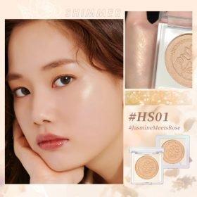 HS01 (Shimmer)