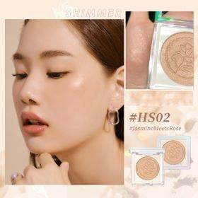 HS02 (Shimmer)
