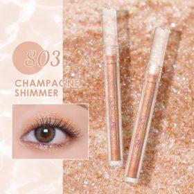 #S03 Champagne Shimmer