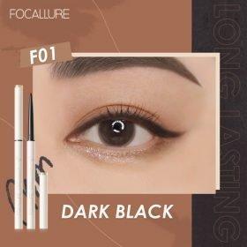 #F01 Dark Black