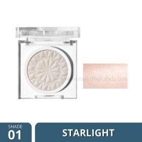 #01 Starlight