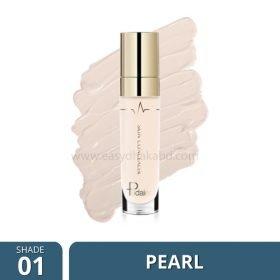 #01 Pearl