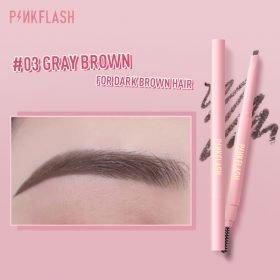 F03 Light Brown
