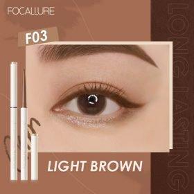 #F03 Light Brown
