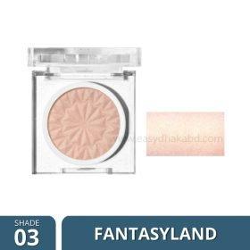 #03 Fantasyland
