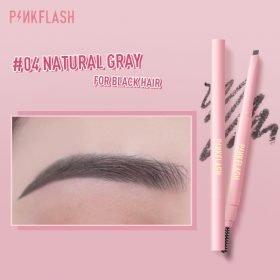 #04 Natural Gray