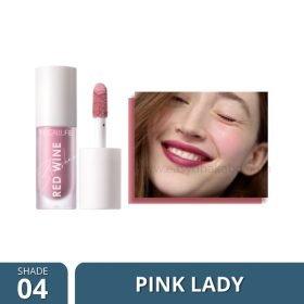 #FB04 PINK LADY