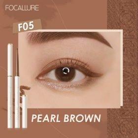 F05 Pearl Brown